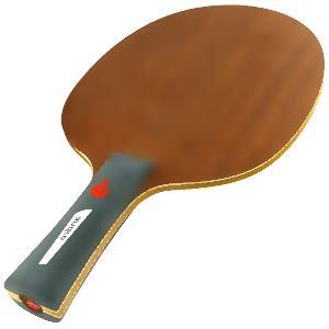bois pour raquette de tennis de table