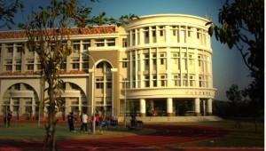 Université des sports
